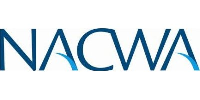 NACWA - National Association of Clean Water Agencies