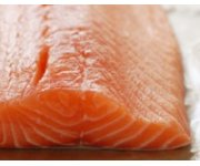 Global farmed salmon industry launches sustainability initiative