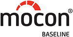 MOCON, Inc. - Baseline