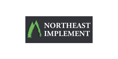 Northeast Implement