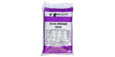 Eco-Prime NPK Purple