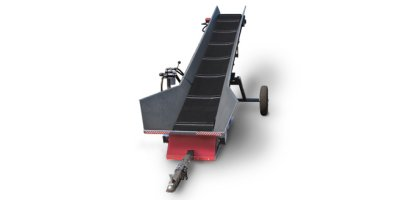 Model TW-12C - Firewood Conveyor
