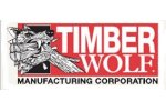 Timberwolf Manufacturing Corporation