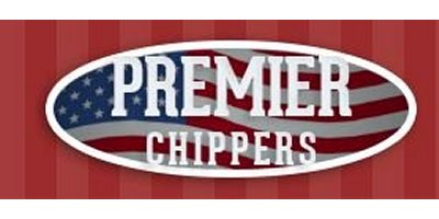 Premier Chippers