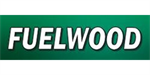 Fuelwood (Warwick) Ltd