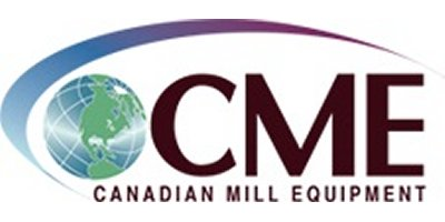 Canadian Mill Equipment