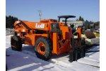 Lull-JLG  - Model 1044C54 Series 11 - Telehandlers