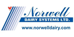 Norwell Dairy Systems Ltd.