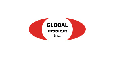 Global Horticultural Inc.