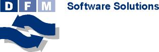 DFM Software Solutions