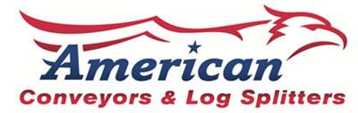 American CLS Inc