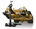 MoJack - Model PRO - Lawn Mower Lift