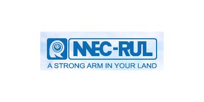 Rugeri MEC-RUL S.A