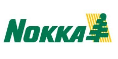 Nokka Oy