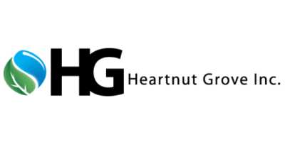Heartnut Grove Inc.
