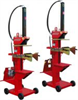 Zanon - Model SV 16 Eco-line - Vertical Log Splitter
