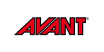 Avant Tecno (UK) Ltd