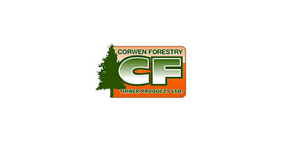 CF Timber Products Ltd