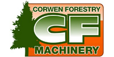 CF Machinery