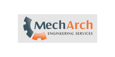 MechArch Engineering Services