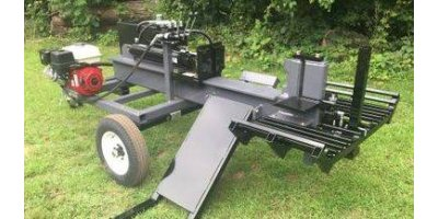 Model Pine Series - Wood Log Splitters