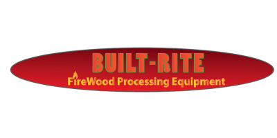 Built-Rite Mfg. Corp.