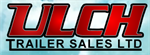 Ulch Trailer Sales Ltd.