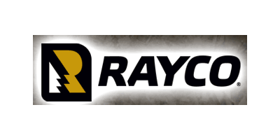 Rayco Equipment Pty Ltd