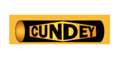 Cundey Systems Ltd.