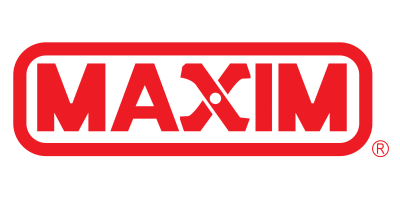 Maxim Manufacturing Corporation