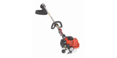 DOLMAR - Model MS-231 C - String Trimmers / Brushcutters