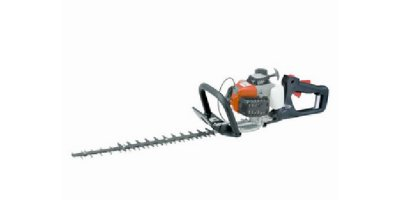 Dolmar - Model HT-2249 D - Gasoline Hedge Trimmers