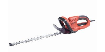 Dolmar - Model HT-365 - Electric Hedge Trimmers