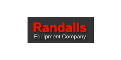 Randalls Equipment Co. (Vic) Pty. Ltd.
