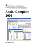 Assisi - Timber Cruise Compiler Software Brochure