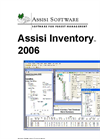 ASSISI INVENTORY - Forest Inventory and Growth Projection Software - Brochure