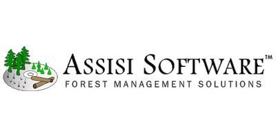 Assisi Software