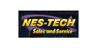 Nes-Tech Sales & Service