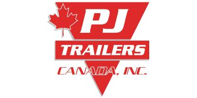 PJ Trailers Canada Inc.