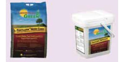 Model 8-1-1 - Fertilizer with Neem Cake
