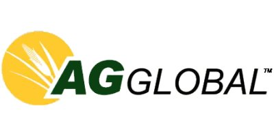 AG Global LLC