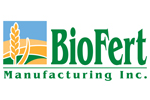 BioFert - Nutrients and Supplements