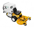 Model MT 23 HP - Lawn Mower