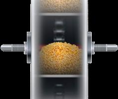 SMARTYIELD - Model PRO - Harvest Control