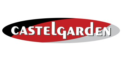 Castelgarden  -  Global Garden Products (GGP) Italy S.p.A