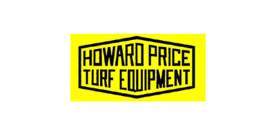 Howard Price Turf Equipment