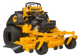Wright Sport - Model I™ - Mower