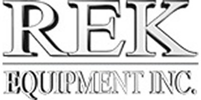 REK Equipment Inc.