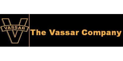 The Vassar Company