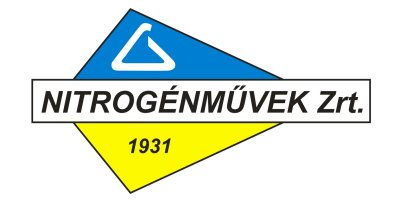 Nitrogenmuvek Co., Ltd.